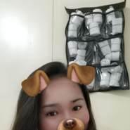 jeahd06's profile photo