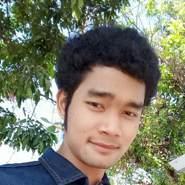 userofae59042's profile photo
