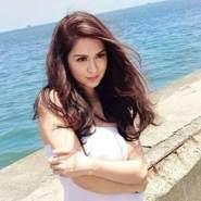 chenx72's profile photo