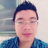 harrisonf511996's profile photo