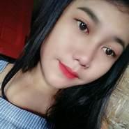 reetha24's profile photo