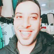 abdelkarim1112's profile photo