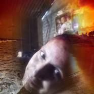 mariag761544's profile photo