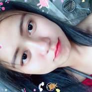 First_naka's profile photo