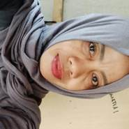 nilang197364's profile photo
