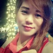 jasmines552325's profile photo