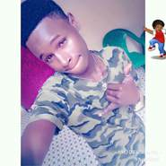 mohamedm723374's profile photo