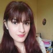 ontopgirl1's profile photo