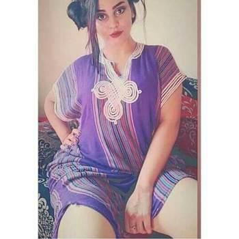 Lamiaa49212_Marrakech-Safi_Single_Female