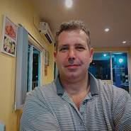 gary_patt's profile photo