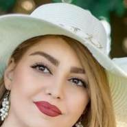 lhm9164's profile photo
