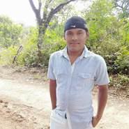jaimeb440603's profile photo