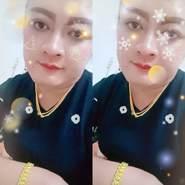 userjqv26847's profile photo