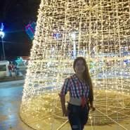mariau209381's profile photo