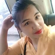 imshariesa's profile photo