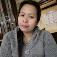 angeliqueg772237's profile photo