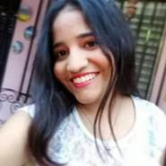 andrea859043's profile photo