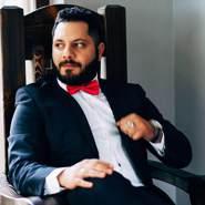 hasani881574's profile photo