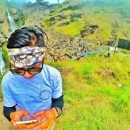putradomani's profile photo