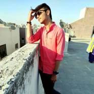 yashk74's profile photo