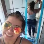 rosa305224's profile photo
