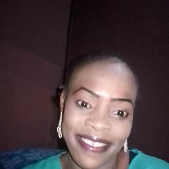 florencea808435_Lagos_Single_Female