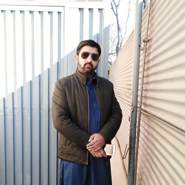 taimurmughal1's profile photo