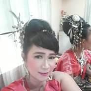 user_ebowr8746's profile photo