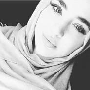 fatimaz145000's profile photo
