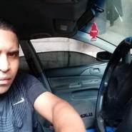 castellanosc911048's profile photo