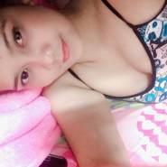 suji323's profile photo