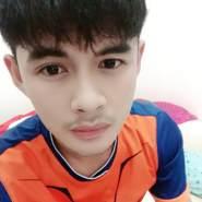 user_bugjl705's profile photo