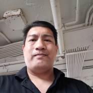 nathanp96548's profile photo