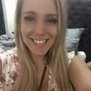 mary2116's profile photo