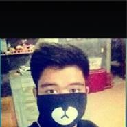 donndaveg's profile photo