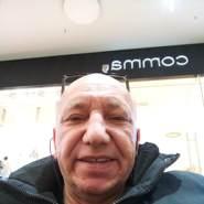 raffaele288's profile photo
