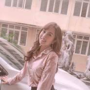 hana41892's profile photo