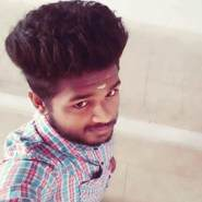 ajiths814404's profile photo