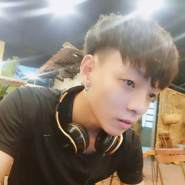 piij195's profile photo