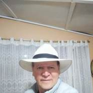 oswaldom940474's profile photo