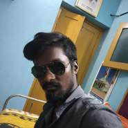 ashokk60370's profile photo