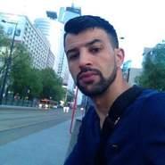 miloudg991861's profile photo