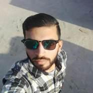 hhc7904's profile photo