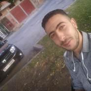 adil279110's profile photo