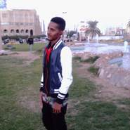 hamidoudiallo3434's profile photo