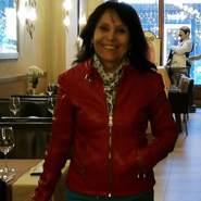 erikab887662's profile photo