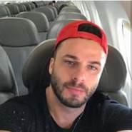 michaelrobert78's profile photo