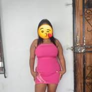 tiffanyb452710's profile photo