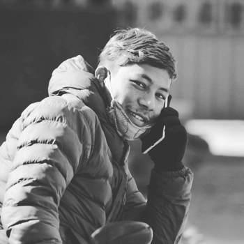 bikasm345149_Dubayy_Single_Male