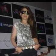 crisc82's profile photo